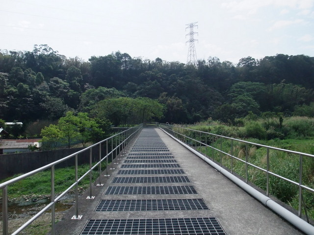 石門大圳 (8).jpg