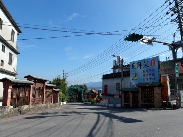 石門大圳 (16).jpg