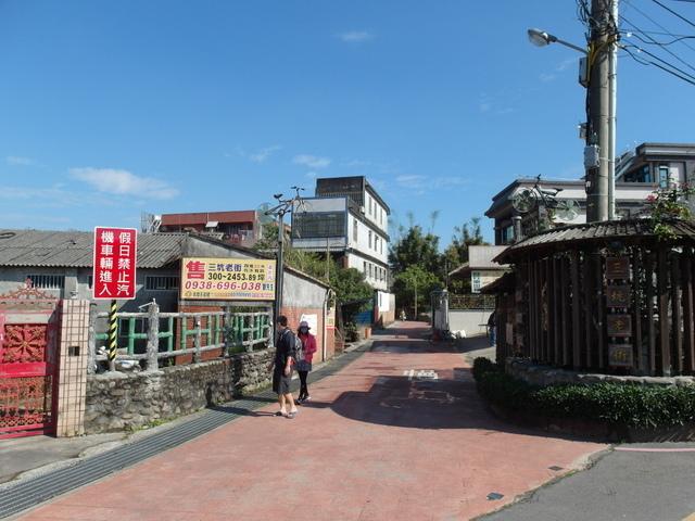 石門大圳 (20).jpg