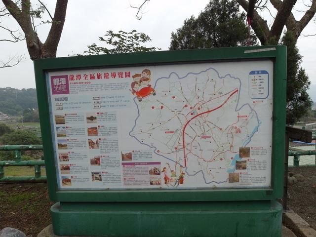 石門大圳 (41).jpg