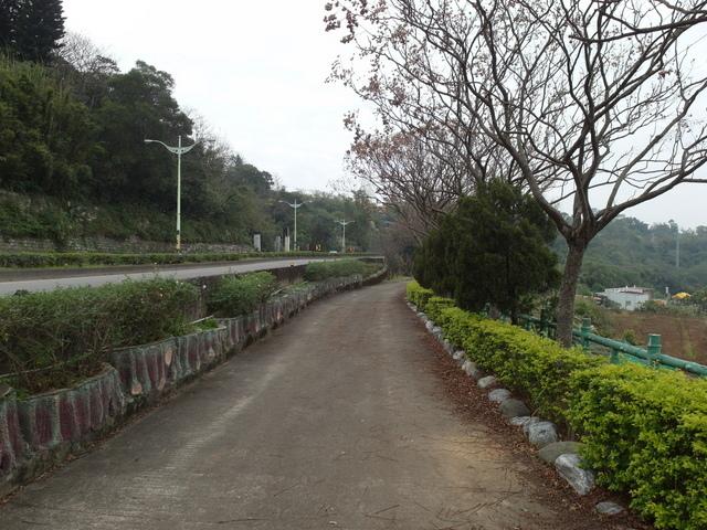 石門大圳 (42).jpg