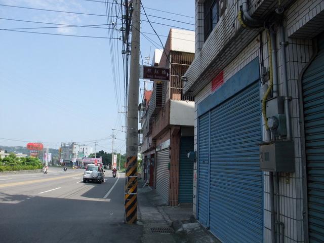 石門大圳 (68).jpg