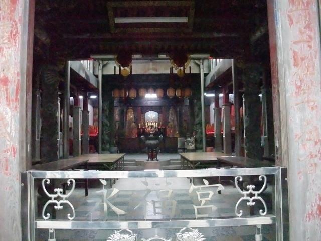 石門大圳 (78).jpg