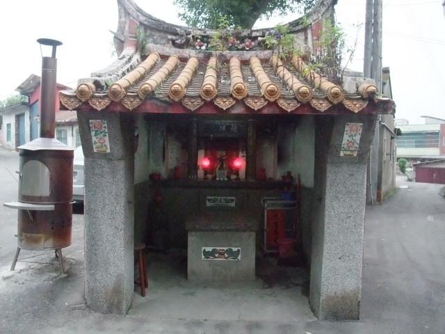 石門大圳 (79).jpg