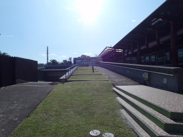 三坑鐵馬道 (2).JPG