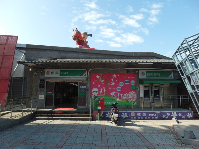三坑鐵馬道 (7).JPG