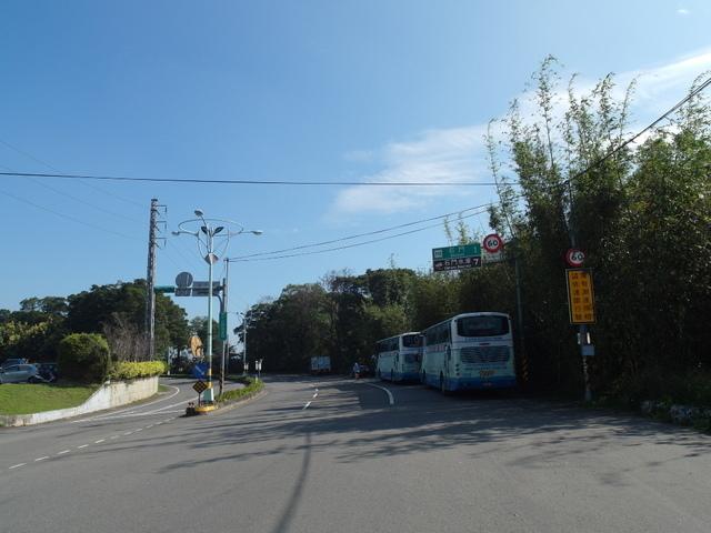 三坑鐵馬道 (14).JPG