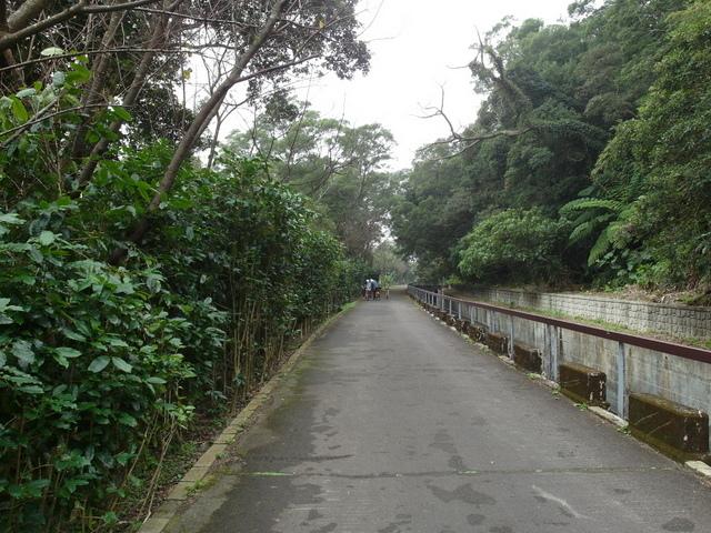 三坑鐵馬道 (58).JPG