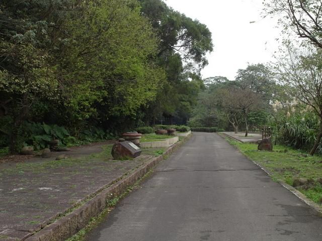三坑鐵馬道 (61).JPG
