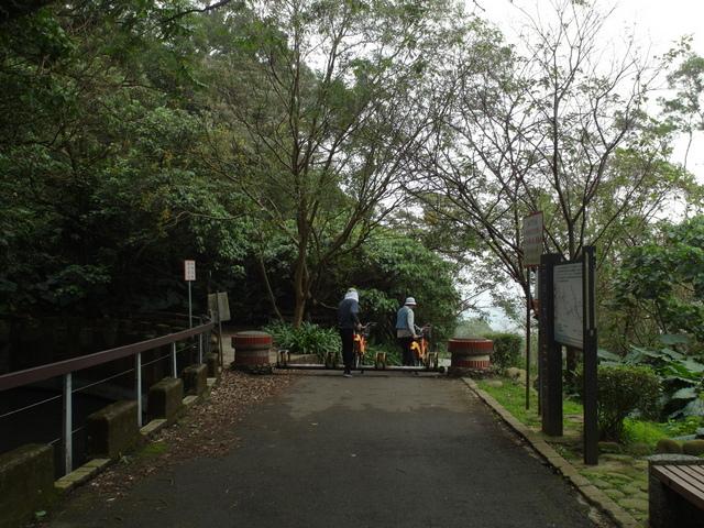 三坑鐵馬道 (64).JPG
