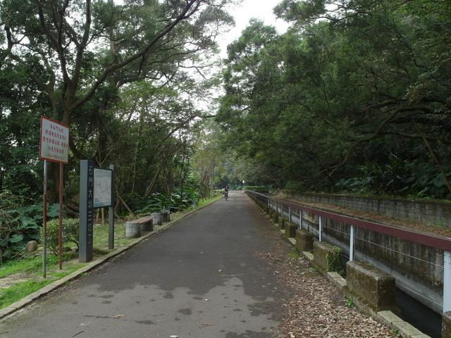 三坑鐵馬道 (66).JPG