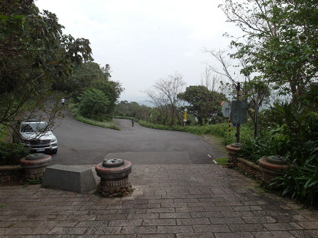 三坑鐵馬道 (68).JPG