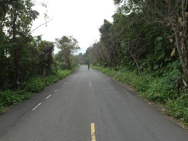 三坑鐵馬道 (69).JPG