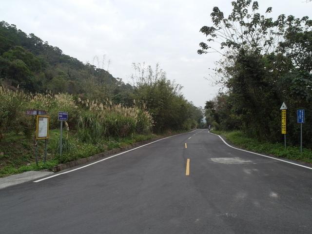 三坑鐵馬道 (72).JPG