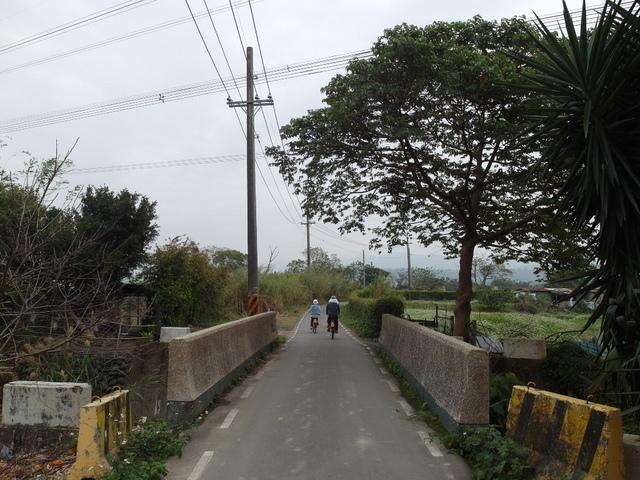 三坑鐵馬道 (76).JPG