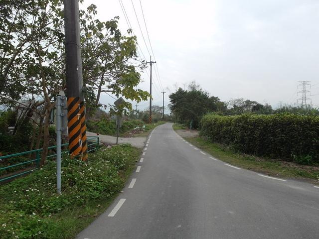三坑鐵馬道 (78).JPG