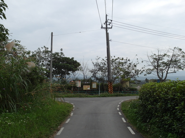 三坑鐵馬道 (77).JPG
