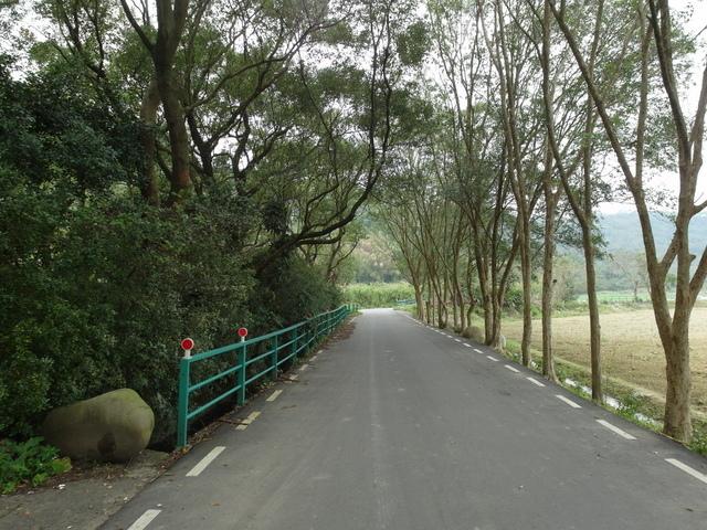 三坑鐵馬道 (88).JPG