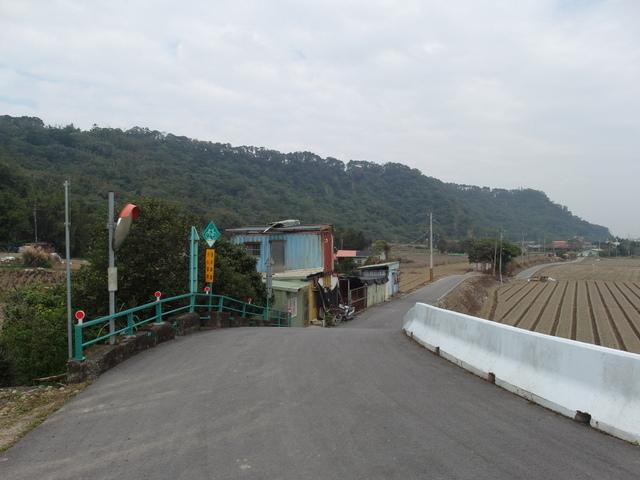 三坑鐵馬道 (92).JPG