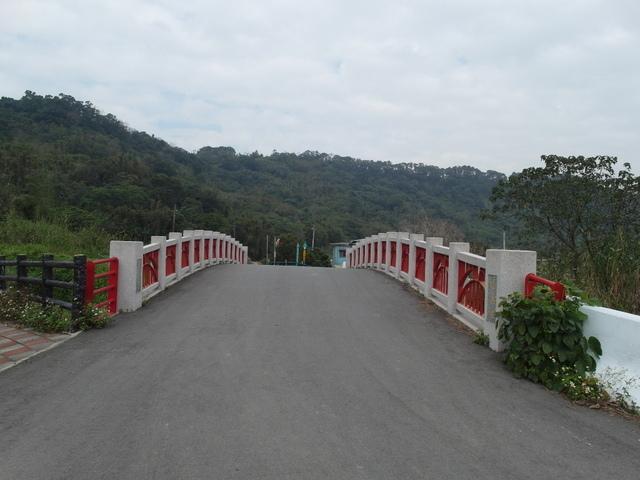 三坑鐵馬道 (91).JPG