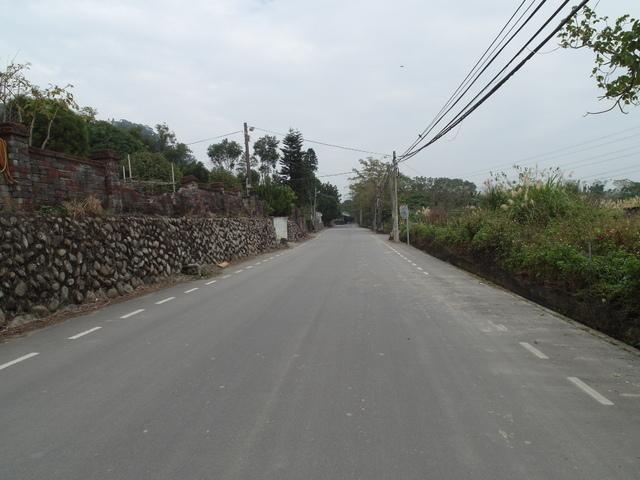 三坑鐵馬道 (96).JPG