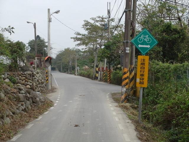 三坑鐵馬道 (95).JPG