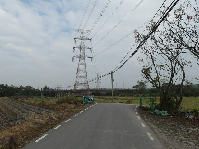 三坑鐵馬道 (98).JPG