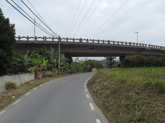 三坑鐵馬道 (99).JPG