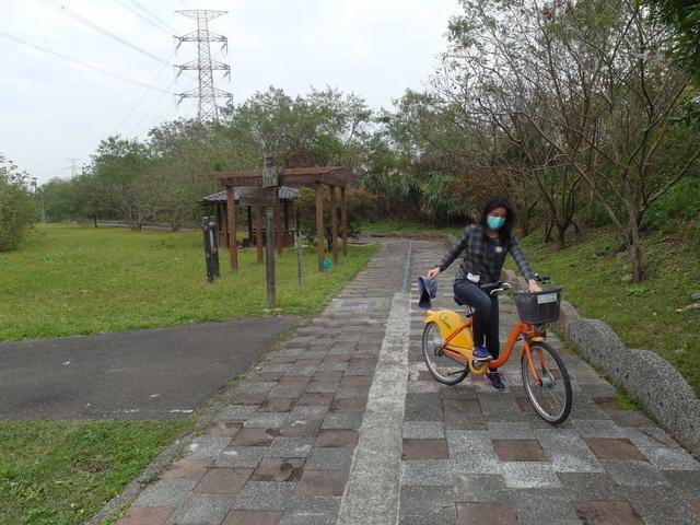 三坑鐵馬道 (101).JPG