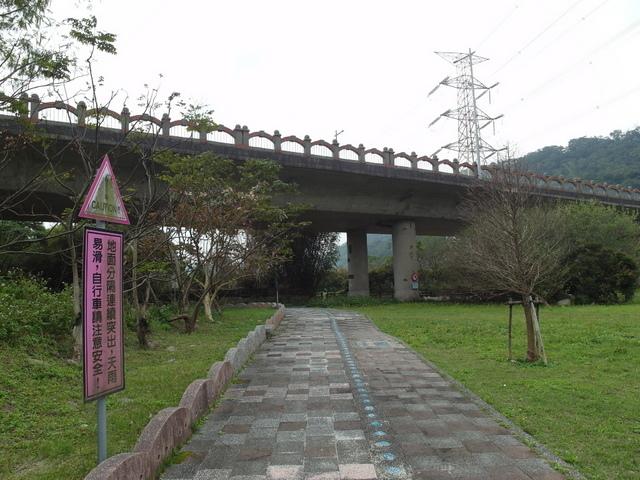 三坑鐵馬道 (100).JPG