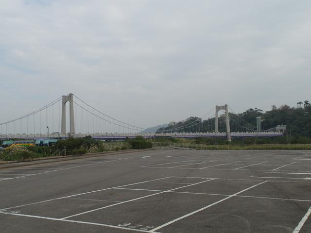 三坑鐵馬道 (105).JPG