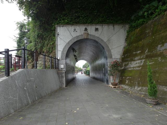三坑鐵馬道 (118).JPG
