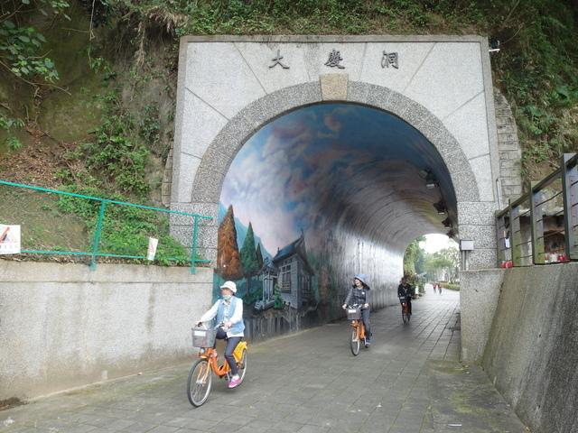 三坑鐵馬道 (120).JPG