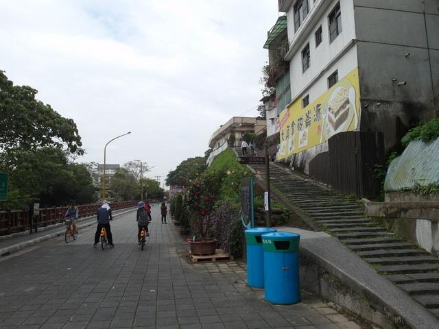 三坑鐵馬道 (121).JPG