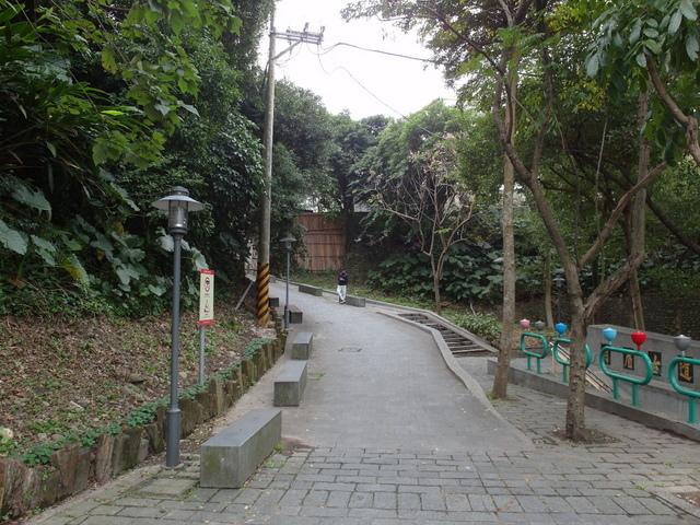 三坑鐵馬道 (123).JPG