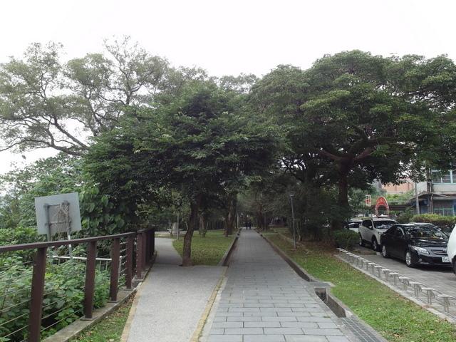 三坑鐵馬道 (143).JPG