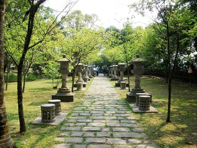 大溪中正公園 (1).jpg