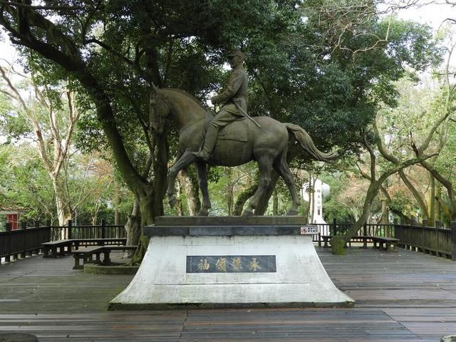 大溪中正公園 (5).jpg