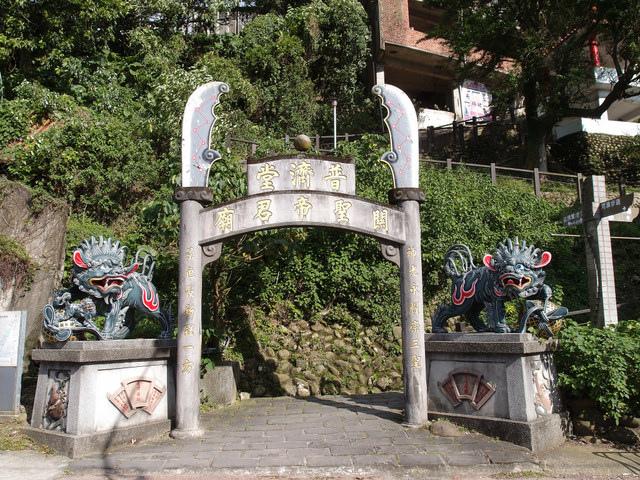 大溪中正公園 (18).jpg