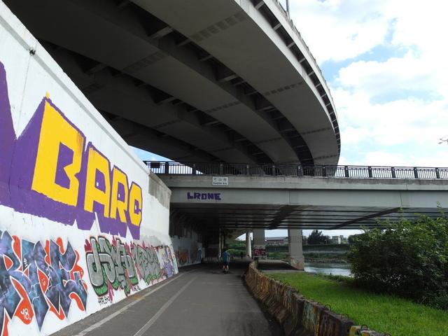 基隆河自行車道 (16).JPG