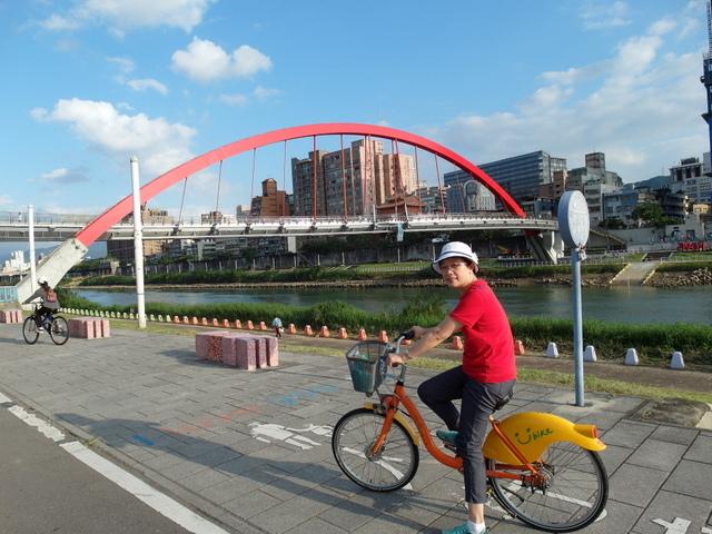 基隆河自行車道 (50).JPG