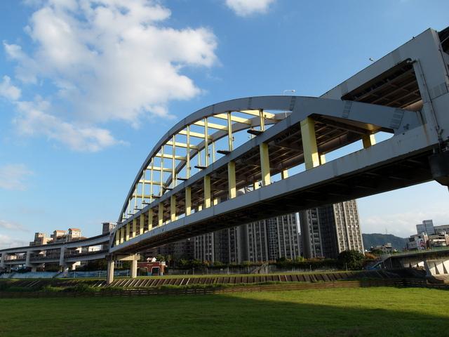 基隆河自行車道 (60).JPG