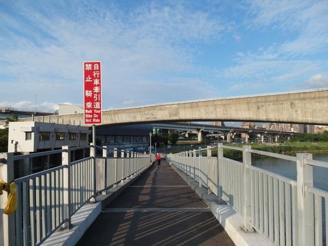 基隆河自行車道 (70).JPG