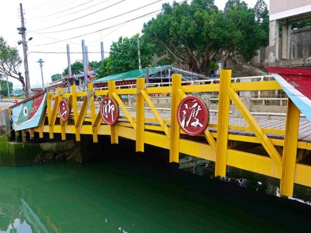 基隆河自行車道 (86).jpg