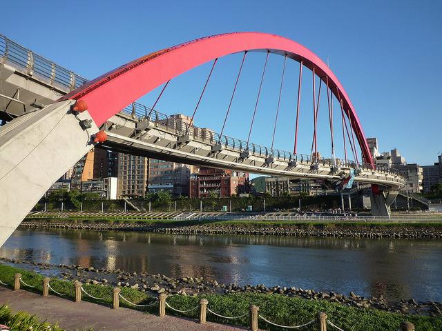 基隆河自行車道 (87).jpg