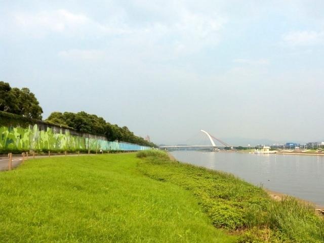基隆河自行車道 (89).jpg