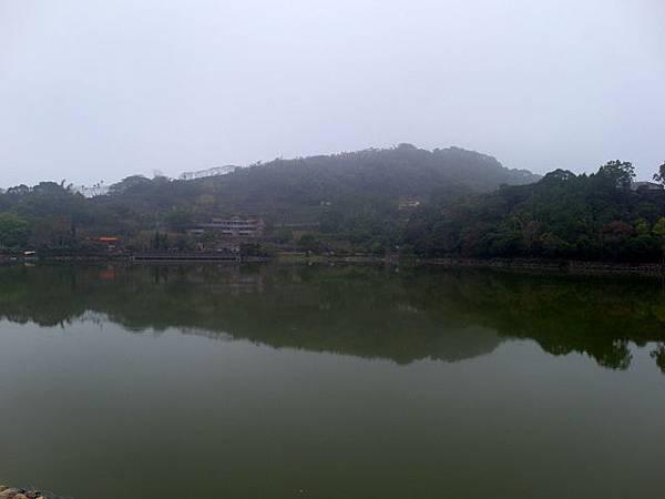 鳳凰鳥園 (2).JPG
