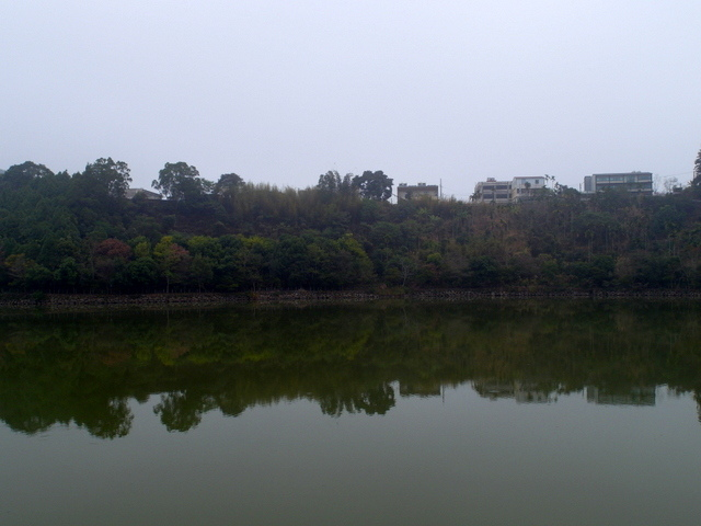 鳳凰鳥園 (3).JPG