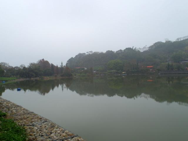 鳳凰鳥園 (4).JPG