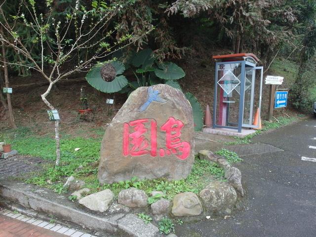 鳳凰鳥園 (10).JPG